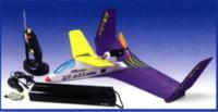Name: Airider.PNG Views: 51 Size: 101.7 KB Description:
