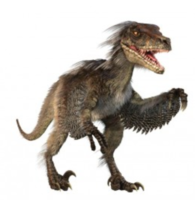 Name: properly feathered dino.PNG Views: 19 Size: 248.5 KB Description: dressed to kill