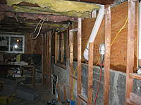 Name: IMG_2112.jpg