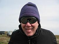 Name: IMG_2673.jpg Views: 47 Size: 140.0 KB Description: disturbing set of goggles brad