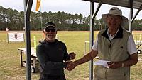Name: IMG_1769.jpg Views: 4 Size: 102.9 KB Description: John Kennedy, 2nd place Masters Saturday