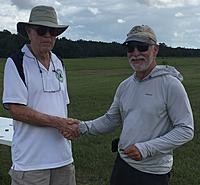 Name: IMG_0908 (1).JPG Views: 9 Size: 613.4 KB Description: John Kennedy-1st place Expert