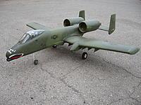 Name: IMG_0372.jpg Views: 85 Size: 302.0 KB Description: Combat Model A-10
