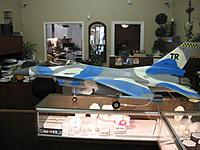 Name: IMG_0697.jpg Views: 112 Size: 241.3 KB Description: Combat Models F-16...YS-45re