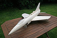 Name: Hawker-P1121-lhf-bare-1.jpg