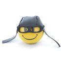Name: smiley_250x251.jpg Views: 2632 Size: 13.6 KB Description: