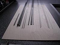 Name: DSCN0074.jpg Views: 431 Size: 225.6 KB Description: Ply (1.2mm) & carbon