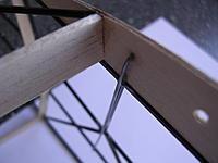 Name: DSCN0179.jpg Views: 285 Size: 103.0 KB Description: Detail rear