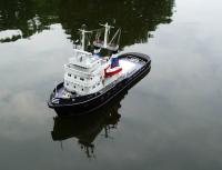 Name: 2006-08-11 Amsterdam Tug 004.jpg
