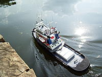 Name: 2006-08-06 Tug Boat Freedom Park 017.JPG