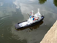 Name: 2006-08-06 Tug Boat Freedom Park 024.JPG