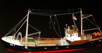 Name: IMGP0839.jpg