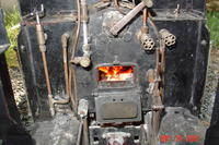 Name: DSC02056.jpg