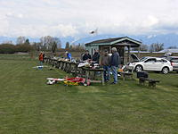 Name: FlyingField06APR.jpg