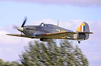 Name: hawker_sea_hurricane_mk1b_lowish_pass_by_tobyone1985-d6hz33w.jpg