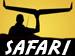 Name: safari_a.jpg Views: 1080 Size: 15.9 KB Description: