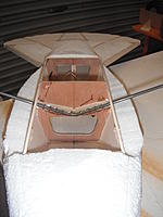 Name: DSCF3227.jpg