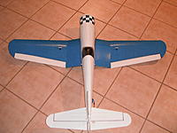 Name: DSCF4474.jpg