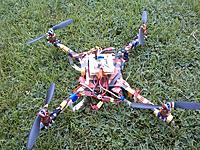 Name: 2012-07-16 15.53.08-800.jpg