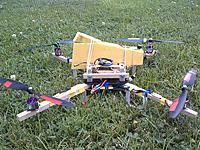 Name: 2012-07-16 15.50.43-800.jpg