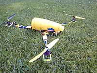 Name: 2012-07-16 15.52.38-800.jpg