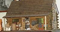 Name: Figi in cabin.jpg Views: 108 Size: 39.7 KB Description: