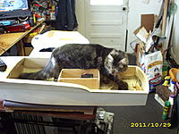 Name: Stief in boat 001.jpg