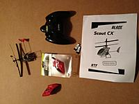 Name: Scout CX.jpg
