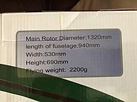 Name: AUTO4.JPG Views: 22 Size: 516.3 KB Description: