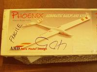Name: phoenix1.jpg Views: 347 Size: 37.0 KB Description: