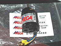 Name: mega_22_20.jpg Views: 85 Size: 206.7 KB Description: