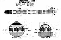 Name: b2707-100_seating.jpg Views: 2017 Size: 15.9 KB Description: Seating diagram for b2707-100