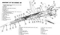 Name: b2707-100_diagram.jpg Views: 1684 Size: 31.9 KB Description: B2707-100 Gee whiz diagram