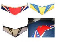 Name: some wing pics.jpg Views: 438 Size: 34.3 KB Description: