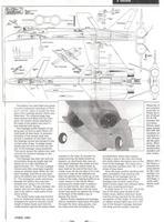 Name: TYTO twin EDF Kevin Saunders0004.jpg Views: 276 Size: 139.2 KB Description: