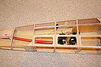 Name: IMG_3832.jpg