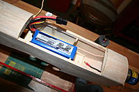 Name: IMG_0013.jpg