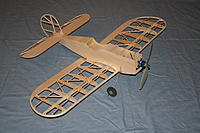 Name: IMG_2922.jpg