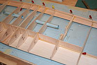 Name: IMG_0028.jpg