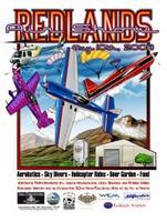 Name: RedlandsAirshow2008_small.jpg Views: 310 Size: 62.0 KB Description:
