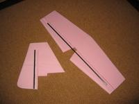 Name: Tail Pieces.jpg Views: 126 Size: 60.9 KB Description: