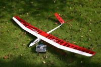 Name: plane2.jpg Views: 360 Size: 79.0 KB Description: Pelikan Filip Sailplane with Kontronik FUN400 Motor
