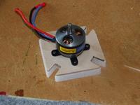 Name: BAF 48 003.jpg Views: 248 Size: 79.5 KB Description: motor