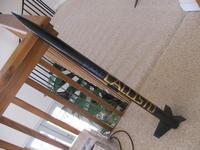 Name: A pics 069.jpg Views: 252 Size: 120.1 KB Description: Public missiles Callisto 29mm