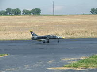 Name: LAMA fun fly 007.jpg Views: 197 Size: 96.5 KB Description: L-39 turbine
