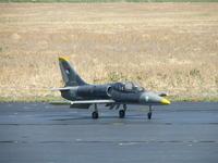 Name: LAMA fun fly 008.jpg Views: 205 Size: 89.7 KB Description: