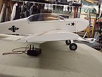 Name: airfoil.jpg Views: 13 Size: 225.0 KB Description: