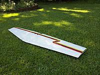 Name: wing.jpg Views: 9 Size: 176.5 KB Description: