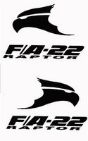 Name: F22all-tailmarks Black white.jpg