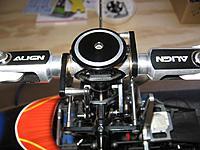 Name: IMG_4833sm.jpg Views: 37 Size: 110.8 KB Description: Dusty!